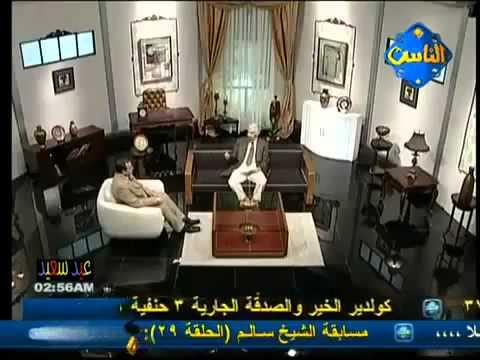 تاريخ المغرب وشعب المغرب يخيف العالم خطير هذا الفيديو  Maroc