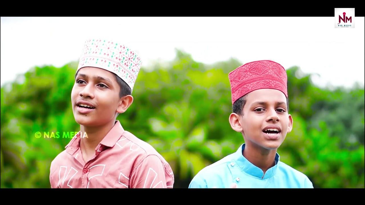 ചിത്തിര മുത്ത് 2[രണ്ടാളും കട്ടക്ക് കട്ട പടിതകർത്തു.. Shaduli Wandoor/Ihshishamul haque/Mubashir....