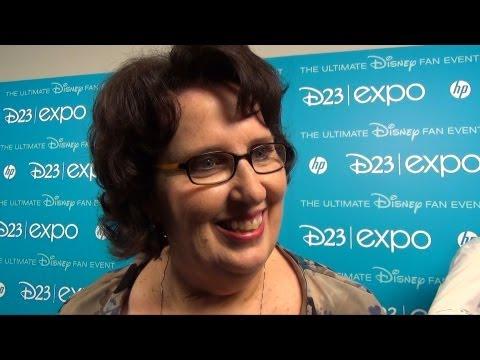 Walt Disney Videos - Walt Disney Stories: Peter and the Wolf - Walt ...