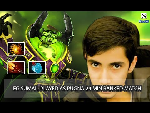 why is dota 2 matchmaking takes forever New south african dota 2 servers go live at is gaming  the match nights take forever  i'm wondering how well the matchmaking works in sa,.