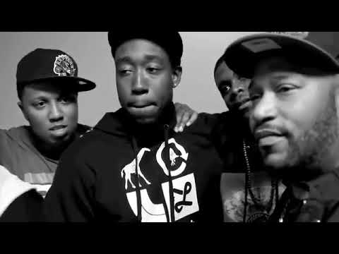 Big K R I T    Multi Til The Sun Die Official Music Video Youtubeconvert Cc