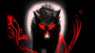 Repeat youtube video Nightcore - Monster (Skillet)