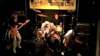 2011_9震災復興ライブ.