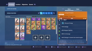 Fortnite save the world live giveaway epic Master 123 donate alot for shoutout