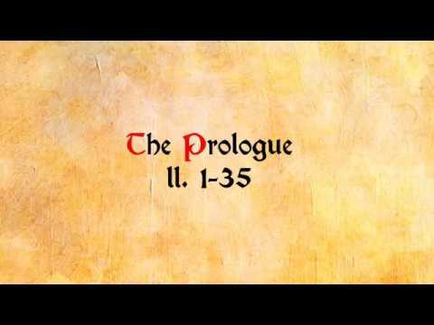 "1 - Reading Layamon's ""Brut"": The Prologue (ll. 1-35)"
