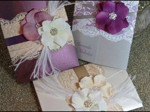 stylish-purple-wedding-color-ideas