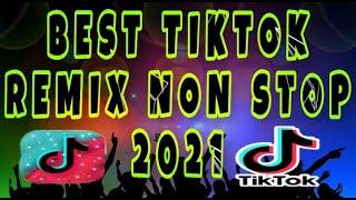 BEST TIKTOK REMIX 2021  NO COPYRIGHT@Jazzy's Dream