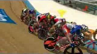 Pro Cycling Manager 2008 2nd trailer