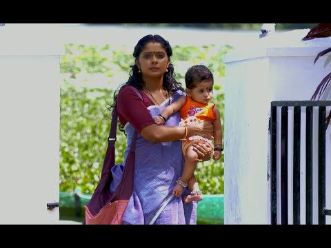 Mazhavil Manorama Sthreepadham Episode 355