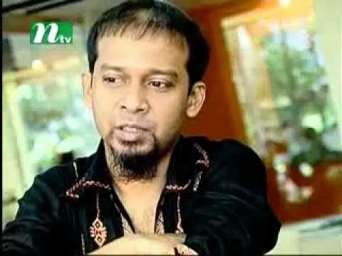 Kamal Vai Personal Interview.MP4