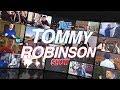(RAW) Tommy Robinson
