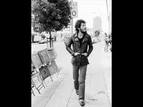 Download Bruce Springsteen - Preacher's Daughter