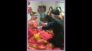 Những khoảnh khắc chứng tỏ đời không như mơ p2 - Tiktok China