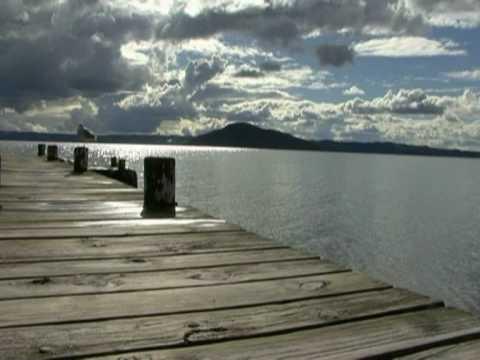 Wai Ora Lakeside Spa Resort 2- Rotorua, New Zealand