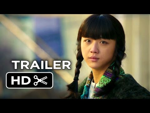 The Golden Era   1 2015  Wei Tang MovieHD