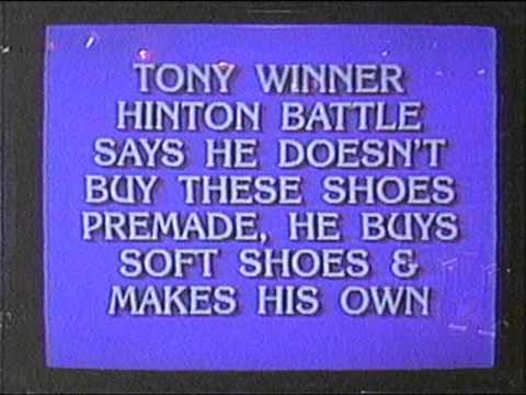 Jeopardy! 12-16-92 Part 1.mpg