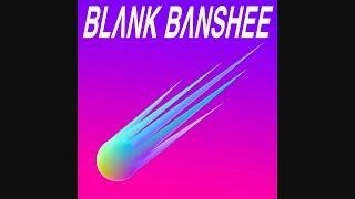 Blank Banshee - MEGA [FULL ALBUM] 2017 Video
