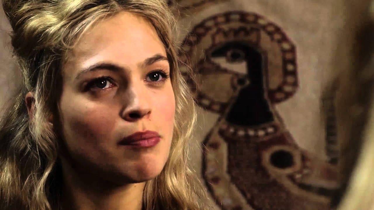 Das Vermächtnis Der Wanderhure Ganzer Film Deutsch