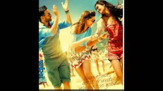 Main Sarabi (yo yo Honey Singh)   By D Movie Cocktail. (2012)
