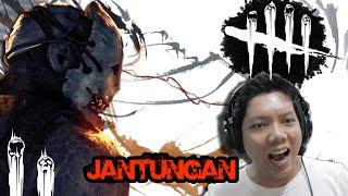 Video 🙈 HATI-HATI : BIKIN JANTUNGAN 🙈 |Part-1| - Dead by Daylight Indonesia - ✔ download MP3, 3GP, MP4, WEBM, AVI, FLV September 2018