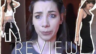 Honest SheIn Review