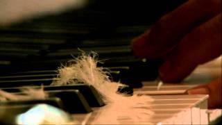 SANDRO GIACOBBE - SEI MUSICA - video Ufficiale