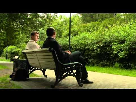 Смотреть фильмы онлайн доктор кто 8 сезон 8 серия