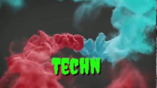 Techno Bittu intro