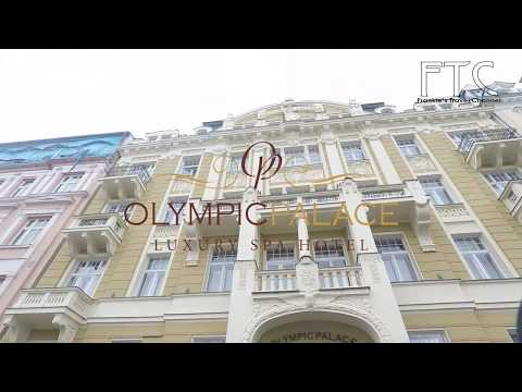 luxury-spa-hotel-olympic-palace---karlovy-vary,-czech-republic---best-hotel-in-karlovy-vary