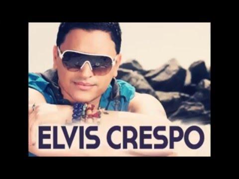 Elvis Crespo Mega Mix Pegaditas