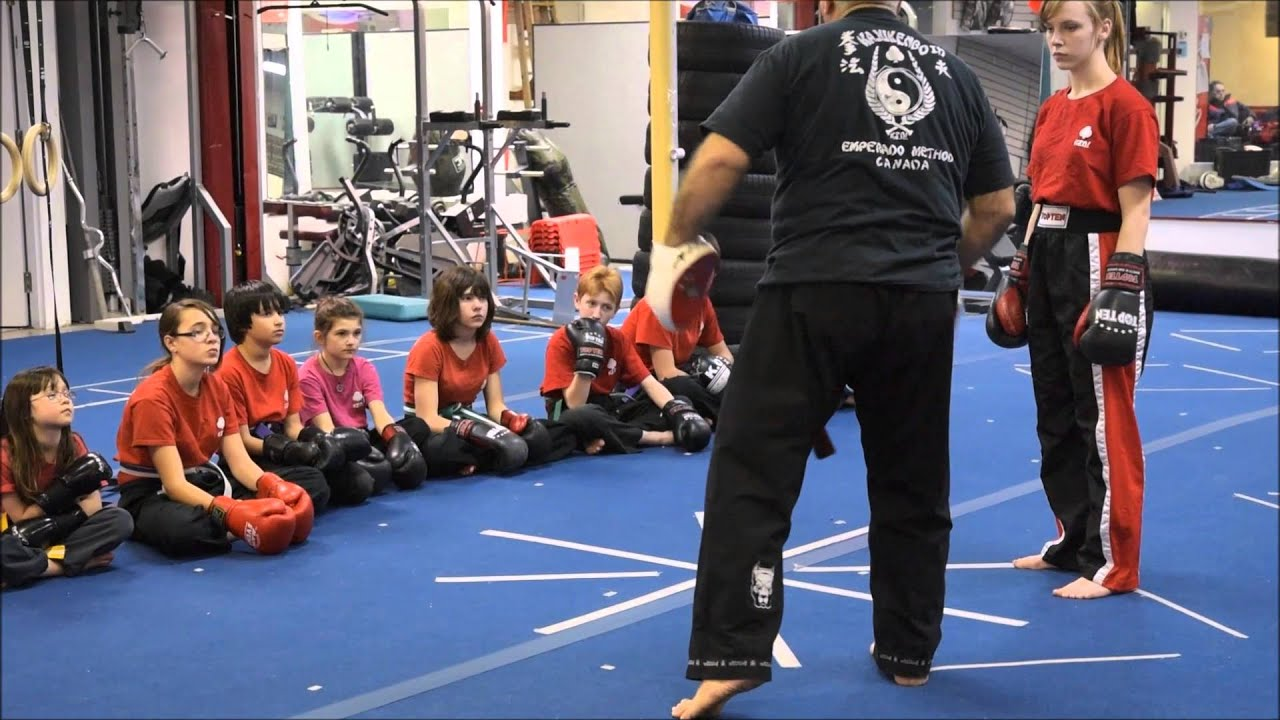 sports development continuum boxing As well as including both sexes it is a great way to spot future talent and help feed children up through the sports development continuum  female role models are used frequently in the 'sports person in schools' project- a project used in an australian school named 'victoria' who brings in both able and disabled athletes on a regular basis to advice and act as role models  btec national level 3 unit.
