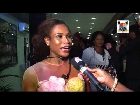 Lagos celebrates 50th anniversary