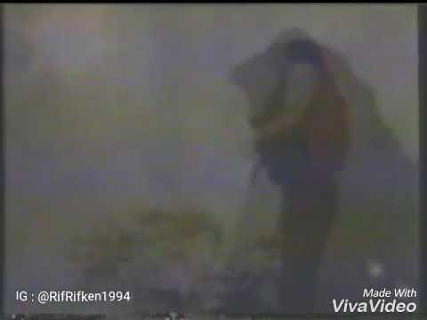 Nike Ardilla Biarlah Aku Mengalah Versi TVri 1992
