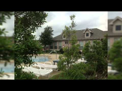 5800 Antique Rose Trail Grenadier Townhome for sale in Villas in the Park FAIRVIEW, TX