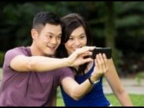 taobao dating