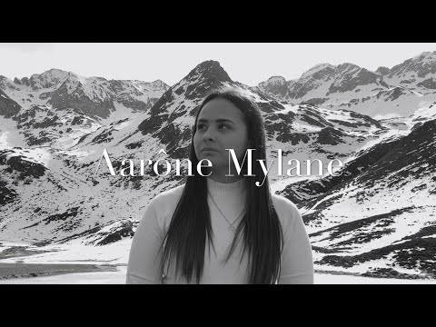 Some Say - Nea (Certains Disent - French Version) (Cover By Aarône Mylane)
