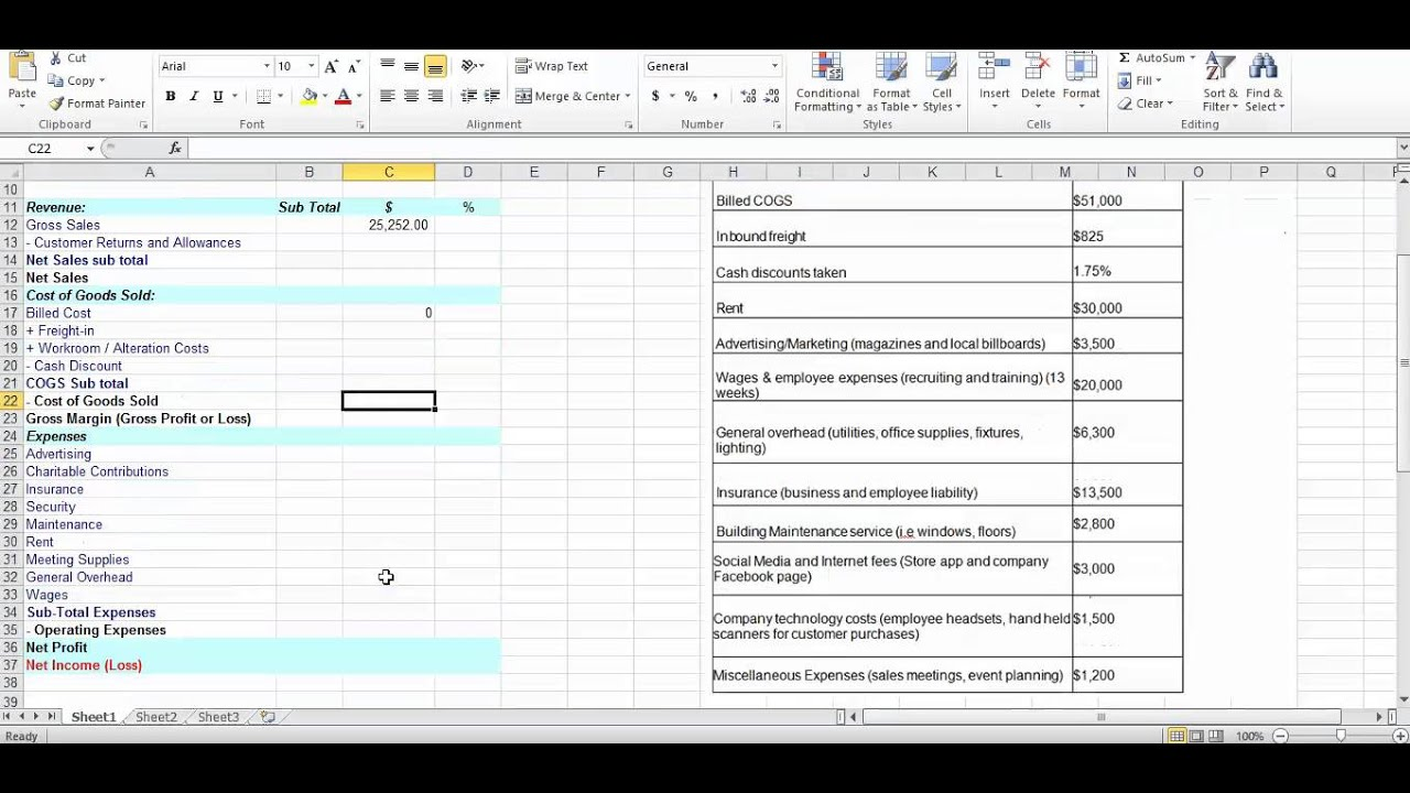 cost accounting practice test Looking for top cost accounting quizzes play cost accounting quizzes on proprofs, the most popular quiz resource  online test exam software  can you name a.