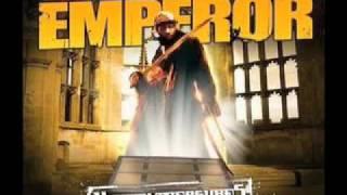 The Last Emperor - Soul Instrument