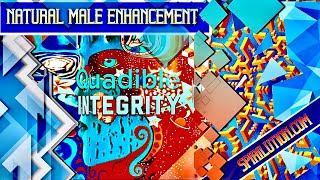 Natural Male Enhancement Frequencies