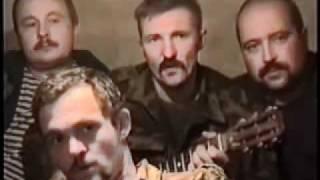 А за туманами Чечни