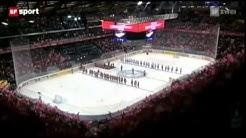 Eishockeydroge Snus