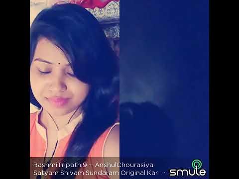 Anshul Chourasiya songs indore sent live