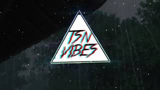 Heavy Rain Lofi Hip Hop Music / Trap Music / Bass Music / Jazz Music Mix