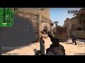 CS:GO FPS Test | Intel HD Graphics 630  w/ I7-7700k (Non OC)