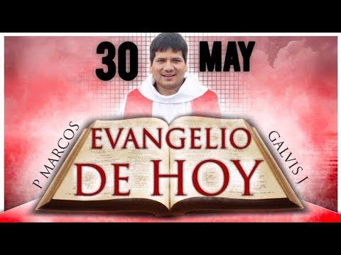 evangelio-del-dia-|-hoy-jueves-30-de-mayo-de-2019-|-biblia
