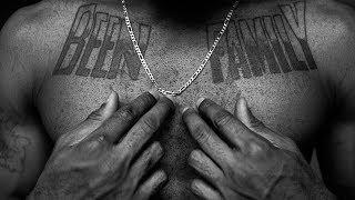 История священника, который был главарём чикагской банды