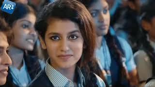 Akhiyan farebi Shaitani hai Ishq mein tere Marjani hai    by Soni Channel Status World.  