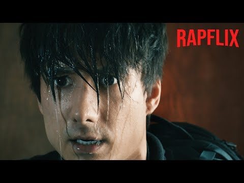 How to sell Music online (fast) I Julien Bam | Rapflix