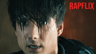 How to sell Music online (fast) I Julien Bam   Rapflix