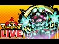 Yo-kai Watch Blasters  — Helping YOU With ANY Big Boss! ***READ FULL DESCRIPTION***